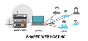 seo web hosting