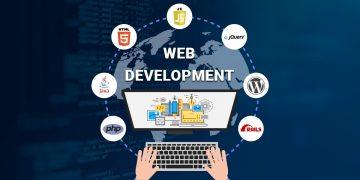website design company penang