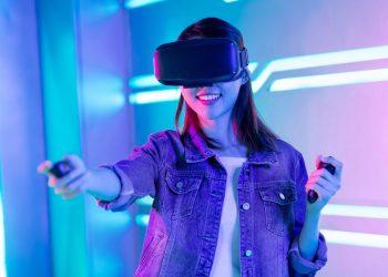 Can True Virtual Reality Become A Reality?