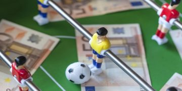 How To Win In Corner Betting As A Newbie