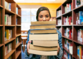 How Digital Devices Benefits Our Studies