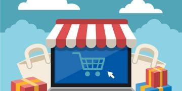 digital online grocery shop malaysia