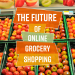 online grocery malaysia