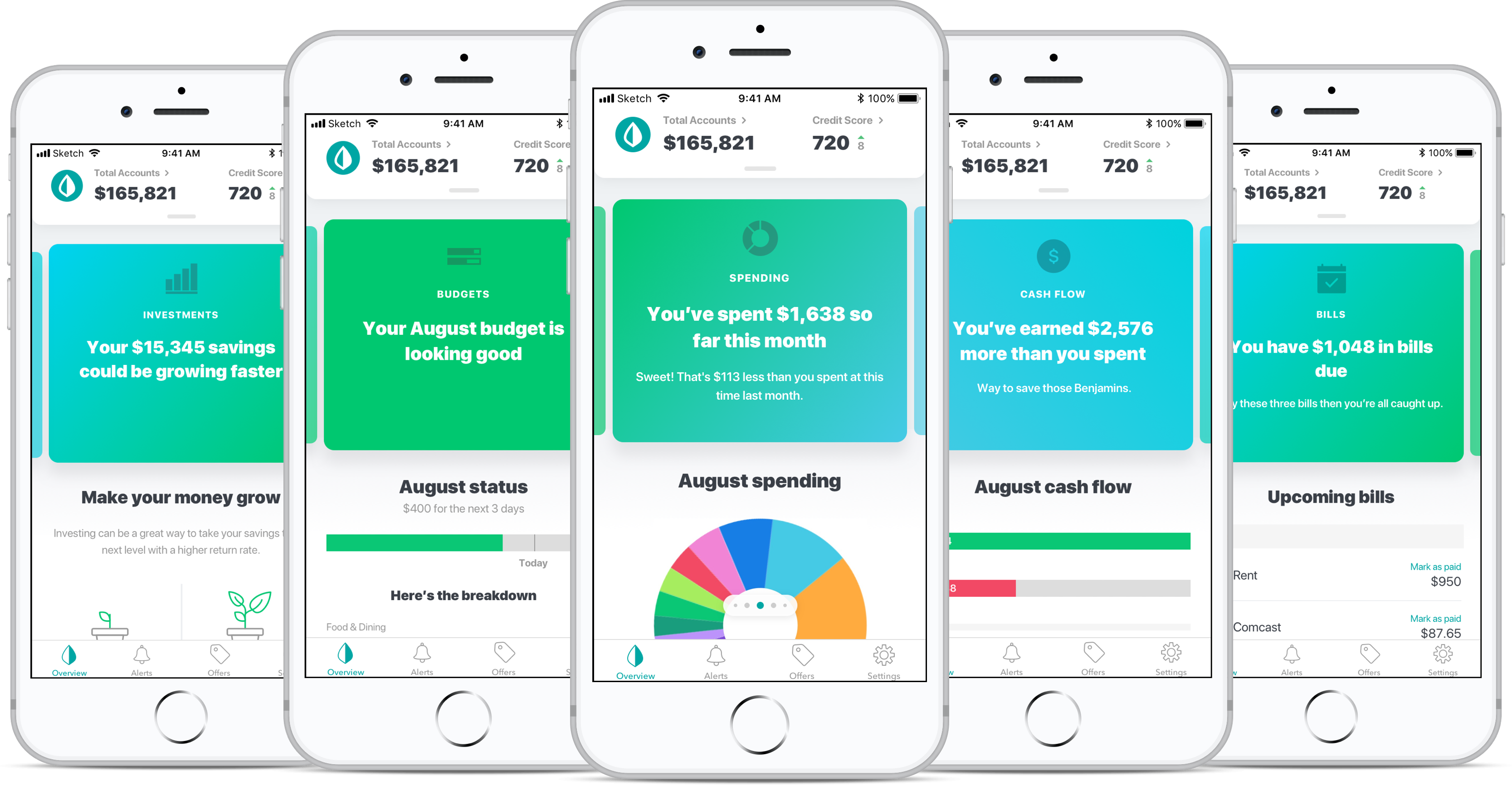 amort calculator with extra payments